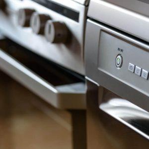 Bela tehnika i kućni aparati