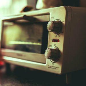 Kuhinjski aparati