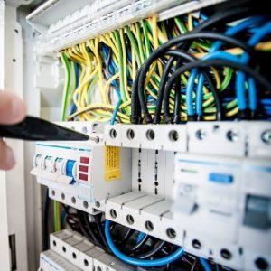 Elektronika i komponente