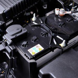 Auto | Akumulatori i punjači