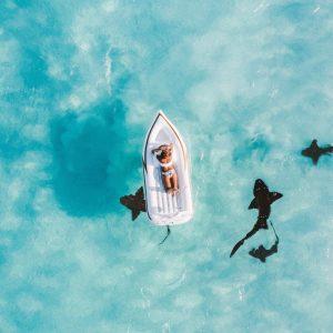 Čamci | Gumeni i RIB