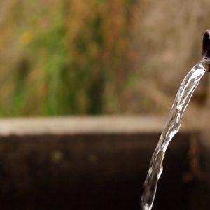 Vodosnabdevanje i navodnjavanje
