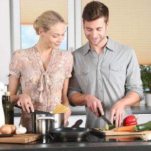 Kuhinjske stvari