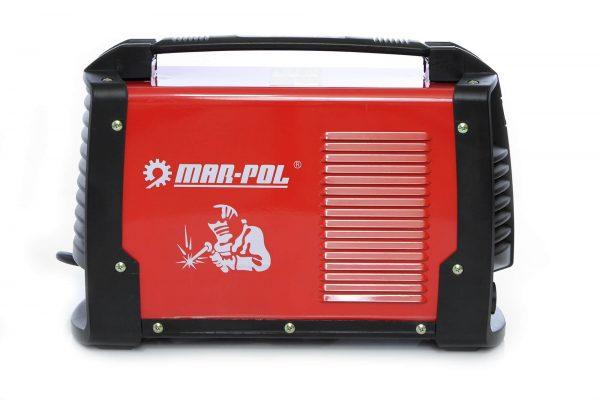 Mar-Pol IGBT-315 aparat za varenje