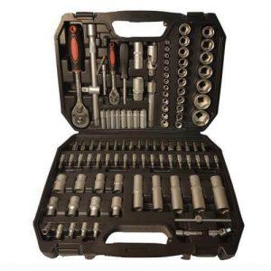 Moller 130 set alata