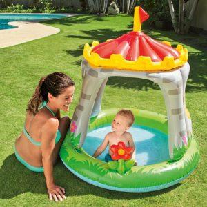 Dečiji bazeni