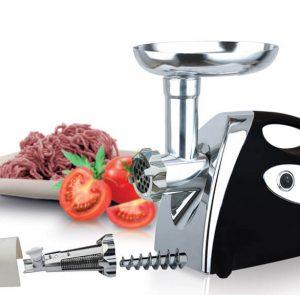 Masina za mlevenje mesa