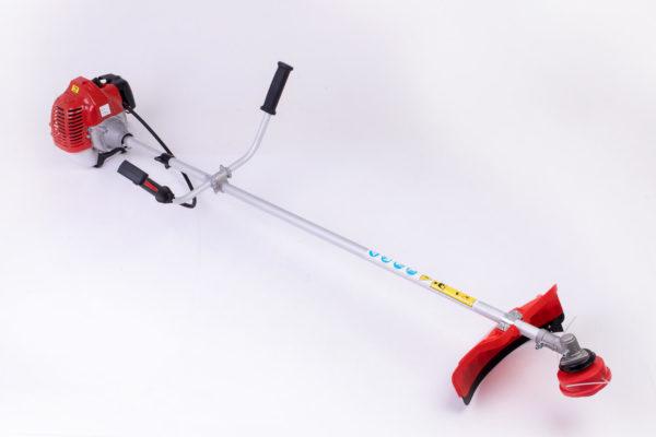 Mastermax trimer za travu od 3.5ks