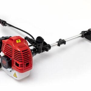 Mastermax vanbrodski motor - vanbrodski motor od 5.2ks