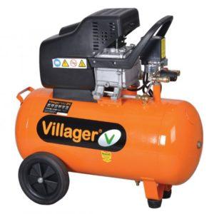 Villager kompresor VAT 50 L