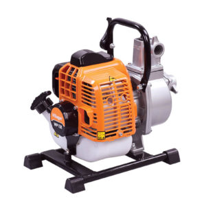 VILLAGER Motorna pumpa za vodu WP 10